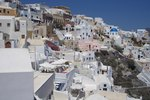 Things to Do in Santorini Island Greece