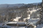 Winter RV Parks in Colorado