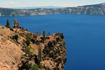Crater Lake National Park Wildlife