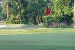 Public Golf Courses in Charleston, South Carolina