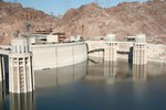 Tourist Information for the Hoover Dam