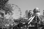 Are Amusement Park Rides Safe?