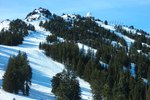 All-Inclusive Ski Resorts in Colorado