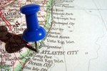 How to Travel to Atlantic City Casinos