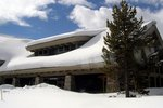 Lodging in West Yellowstone Park in Wyoming