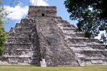 How to Tour the Cancun Mayan Ruins