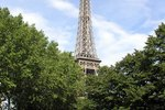 Personal Tours of Paris, France