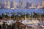 San Diego Hotels With Free Airport Parking