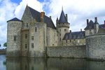 Castle Tours in Loire Valley
