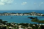 Travel to Bermuda