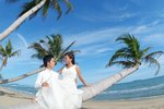 Destination Weddings in the Continental U.S.