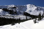 Ski Resorts Near Denver, Colorado