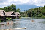 Rafting Trips for the Island of Jamaica
