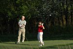 Golf Vacations for Couples
