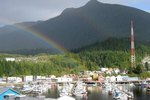 Ketchikan Zip Line Tours