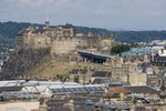 4 - Star Restaurants in Edinburgh, Scotland
