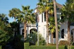 Romantic Resorts in Charleston