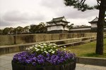 Historical Japanese Monuments