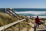 Hotels Near Ocracoke Island in North Carolina
