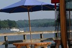 Maine Vacations on the Southern Coast