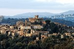 Tips for Traveling in Tuscany