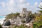 Cancun Tours to Tulum