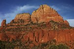 Golf Courses in Sedona, Arizona