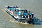 New York Public Cruises