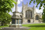 Hotels in Gloucester, England