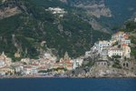 Cooking Schools in Italy Amalfi Coast