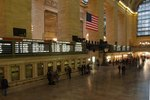 Hotels Near Grand Central in Manhattan