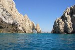 Cabo San Lucas Travel Information