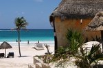 Cancun, Mexico Attractions