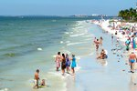 Fort Myers Beach RV Parks