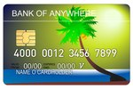 How to Use Credit Cards in Phuket