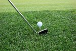 Golf Vacations in Fort Meyers