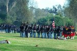 American Civil War Tours