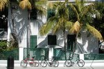 Beachside Resorts in Key West, Florida