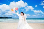 Weddings at All-Inclusive Resorts