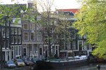 All-Inclusive Hotels in Amsterdam, Netherlands