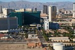 Small Las Vegas Casino Hotels