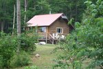 Cabins in Wears Valley, Tennessee