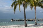 The Best Beachfront Hotels in St. Petersburg, Florida