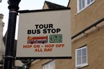 Sightseeing Tours in London