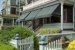 Hotels and Bed & Breakfasts in Beaufort, North Carolina