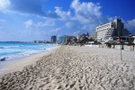 Resorts for Families in Cancun