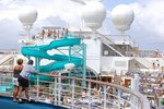 How to Transfer Cruise Ship Credits