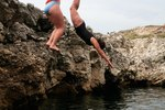 Where to Watch Cliff Diving in Hawaii