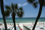 Cheap Hotels & Motels in Panama City Beach, Florida