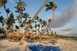 Vacation Resorts in the Dominican Republic